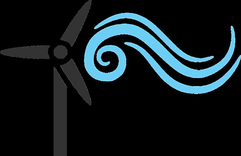 Entre Probetas -  Energías renovables para salvar el planeta - 29/12/20 - Escuchar ahora