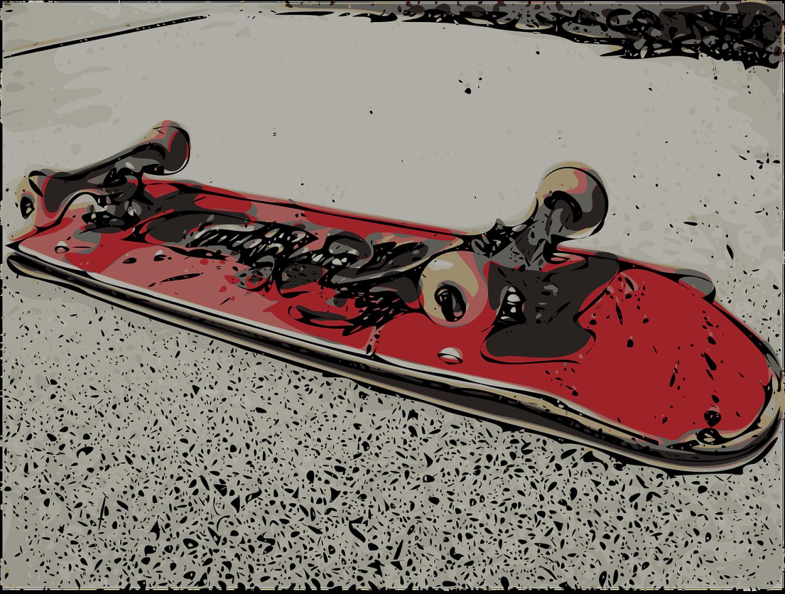 Reportajes Emisoras - Santander -  Skate - 29/12/20 - Escuchar ahora