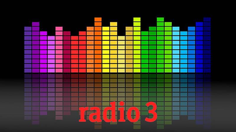 Equilibristas - Tiempo de reflexión - 03/01/21 - escuchar ahora
