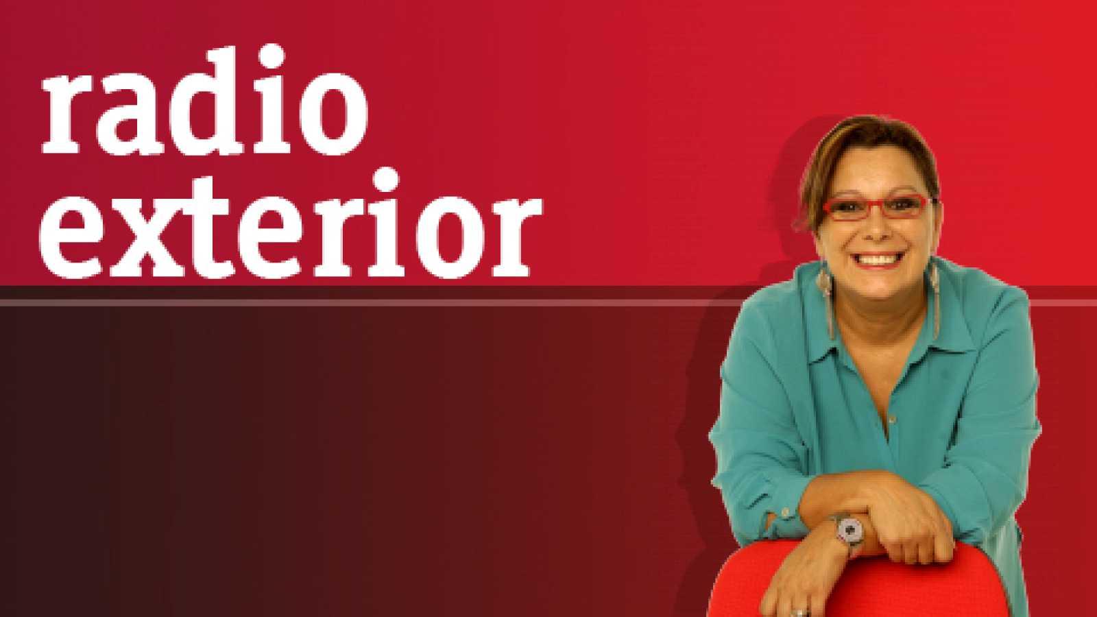 Mundo solidario - Balance gran recogida de alimentos - 27/12/20 - escuchar ahora