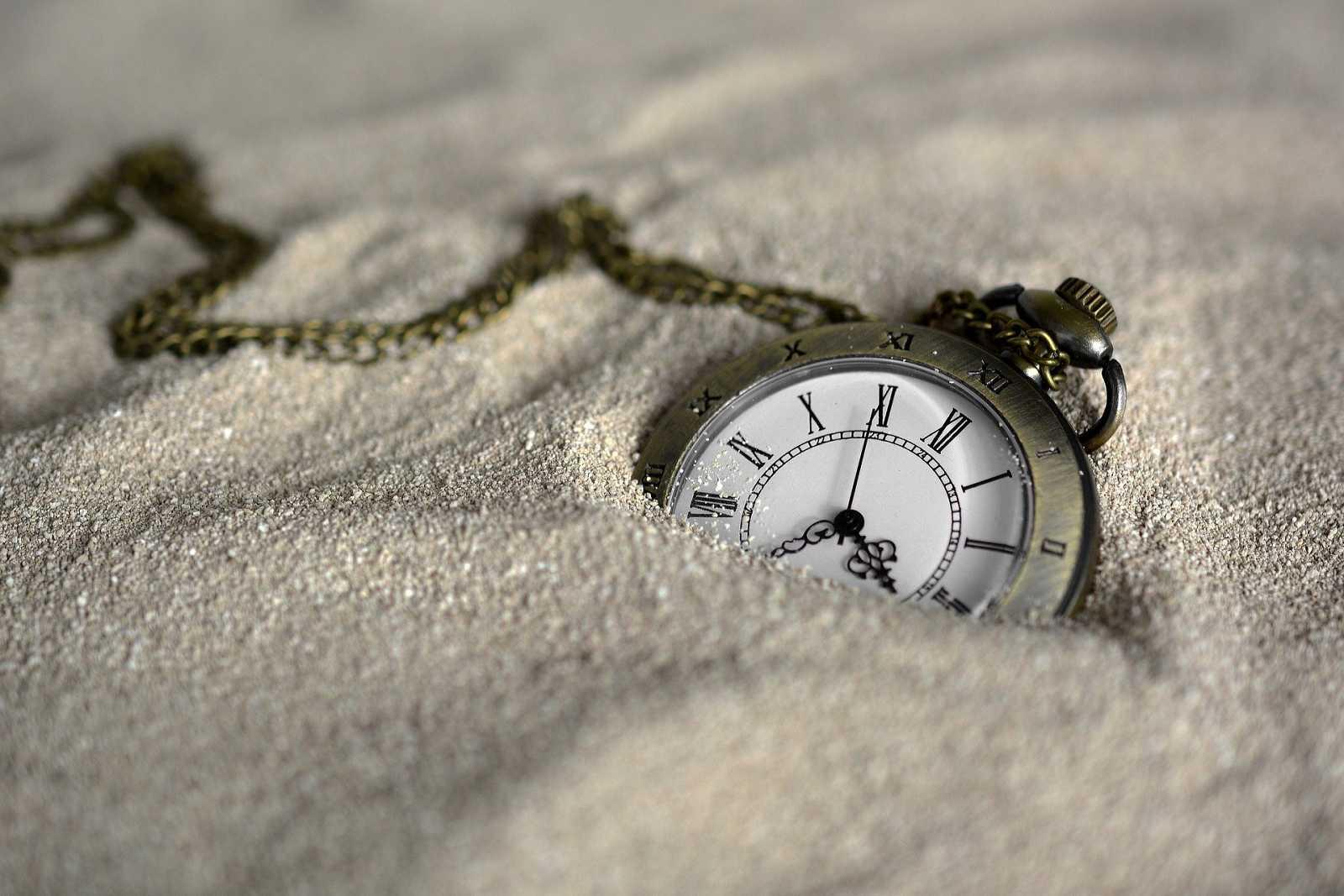 A su salud - La gestión del estrés en los tiempos del covid - 30/12/20 - Escuchar ahora