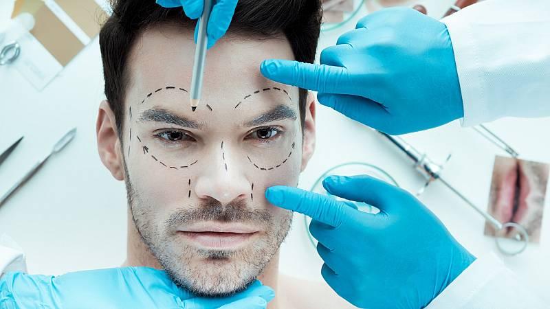 Gente despierta - Buenos tiempos para la cirugía estética - Escuchar ahora