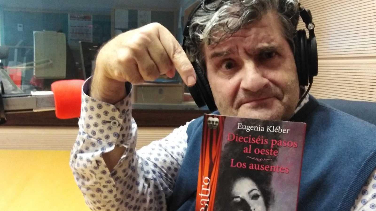 Sexto continente - El Salón del Libro Teatral abre sus puertas - 02/01/21 - Escuchar ahora