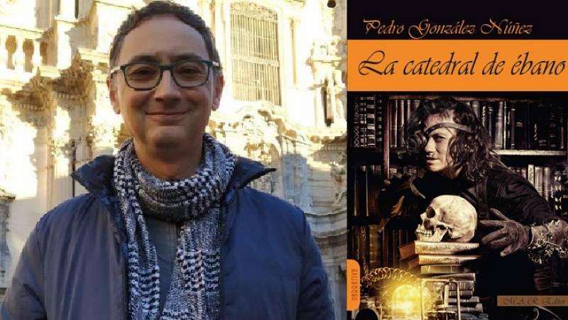 Sexto continente - Literatura de España e Hispanoamérica para un año de esperanza - 09/01/21 - Escuchar ahora