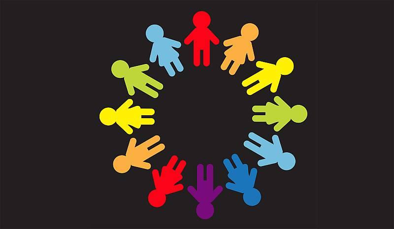 Amigos de la onda corta - Guía de Igualdad de RTVE - 07/01/21 - Escuchar ahora
