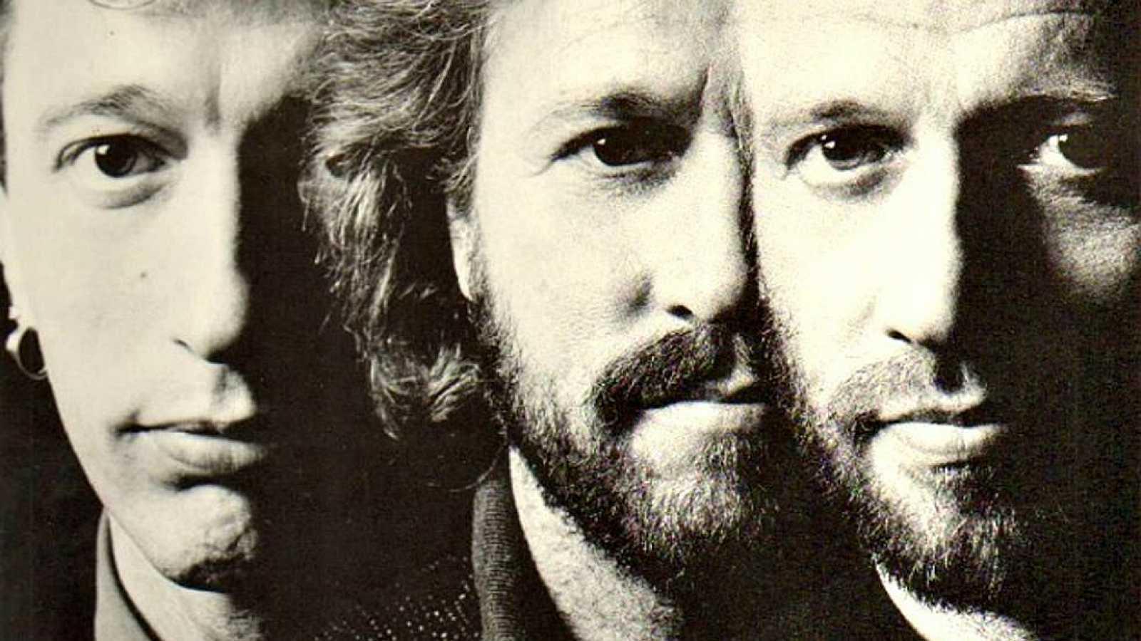 Top Gus Extra - Bee Gees - Escuchar ahora