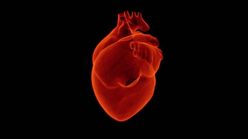 Estamos como queremos - Nutriendo nuestro corazón - 10/01/21 - Escuchar ahora