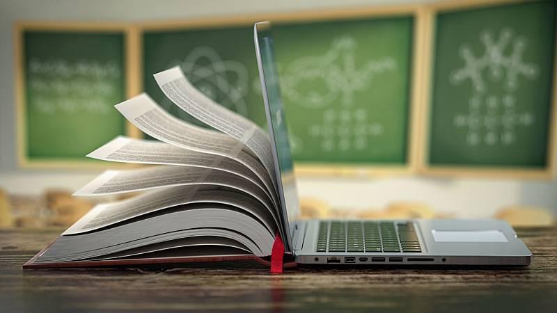 Otros acentos - El libro 'Aprendiendo a aprender' enseñan estrategias a los estudiantes - 10/01/21 - Escuchar ahora