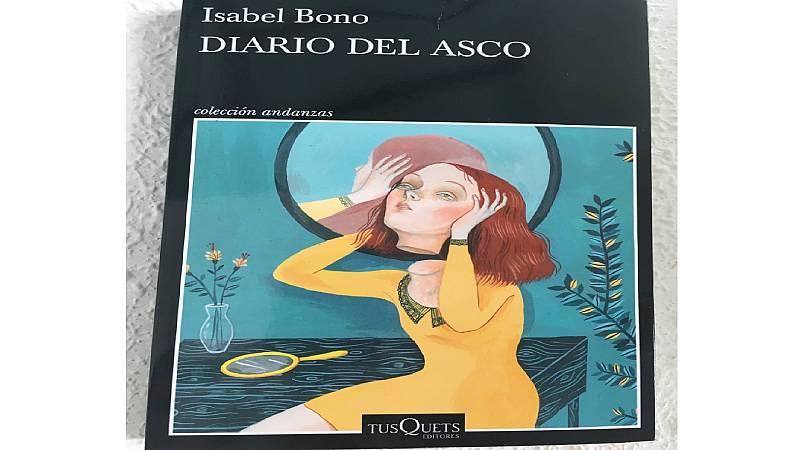 Tres en la carretera - Diario del asco - 09/01/21 - escuchar ahora