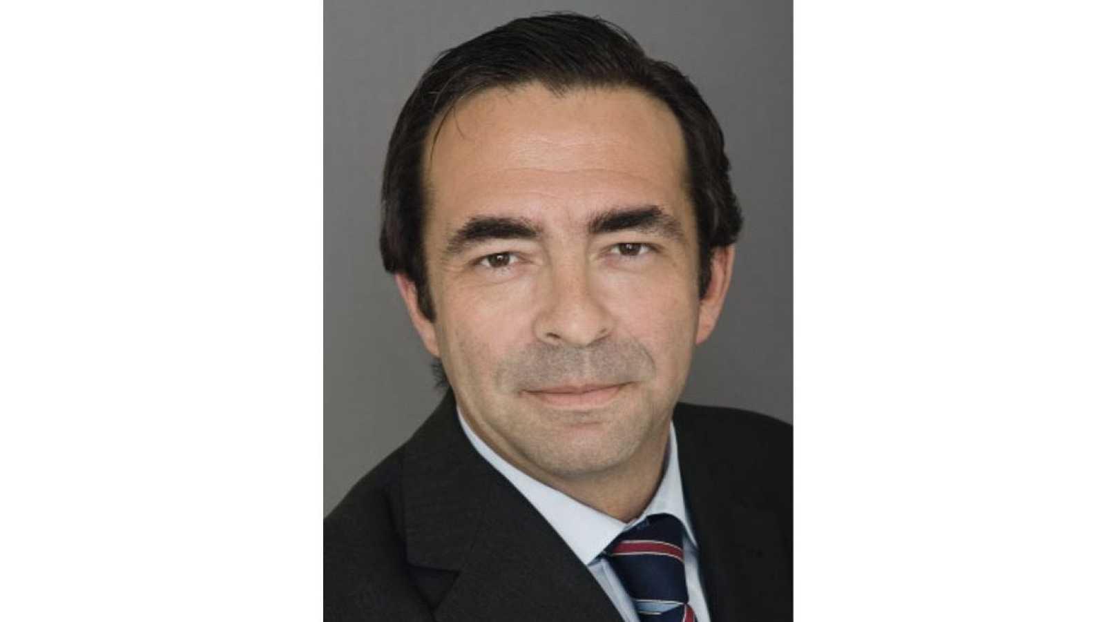 """Econòmix - Josep Blasi (ICAB): """"Tindrem una nova llista de la UE de paradisos fiscals o països no cooperatius"""""""
