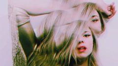 180 grados - Eva Ryjlen, David Bowie, Foo Fighters y Glas con Grises - 11/01/21