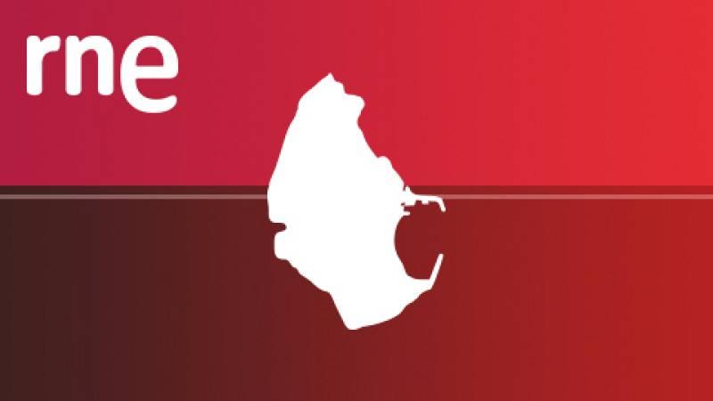 Informativo de Melilla - 11/01/21 - Escuchar ahora