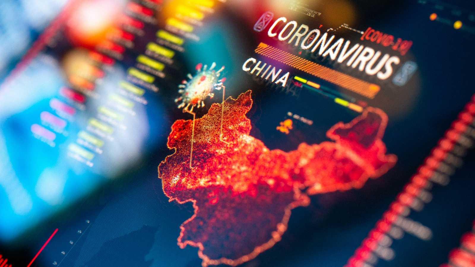 Asia hoy - Covid-19: vía libre a la investigación de la OMS en China - 11/01/21 - Escuchar ahora