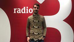 En Radio 3 - Pablo Simón - 16/01/21