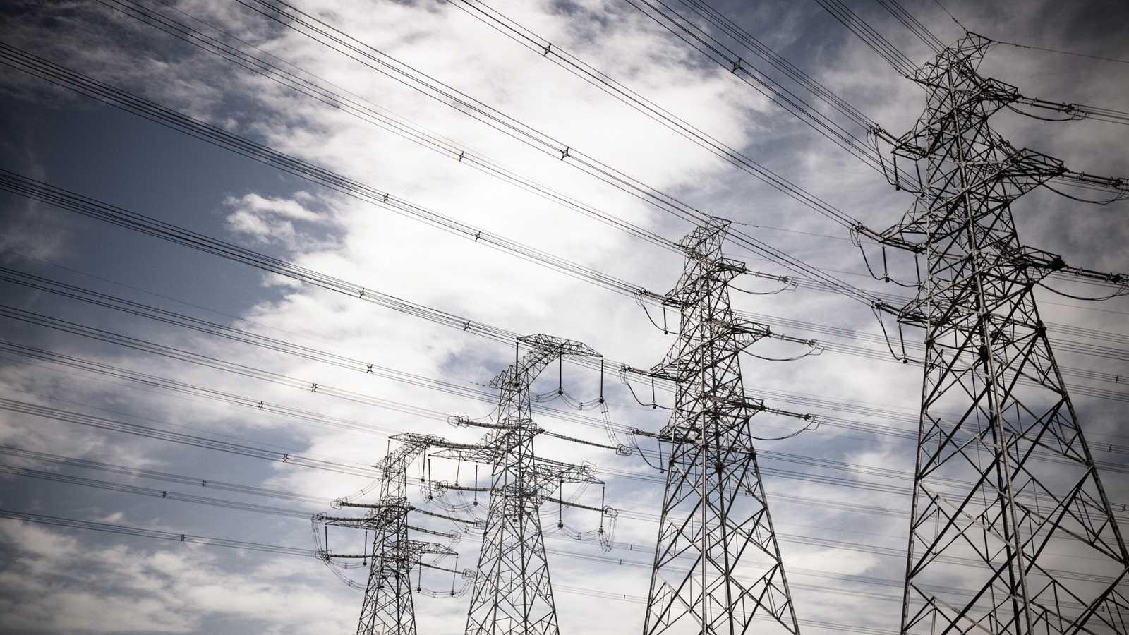 Europa abierta - Europa y los precios de la electricidad  - Escuchar ahora
