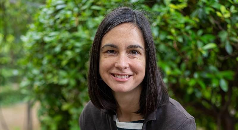 El café lo hago yo -  Inés Martín Rodrigo: 'Un buen periodista tiene que ser humilde' - 17/01/21 - Escuchar ahora