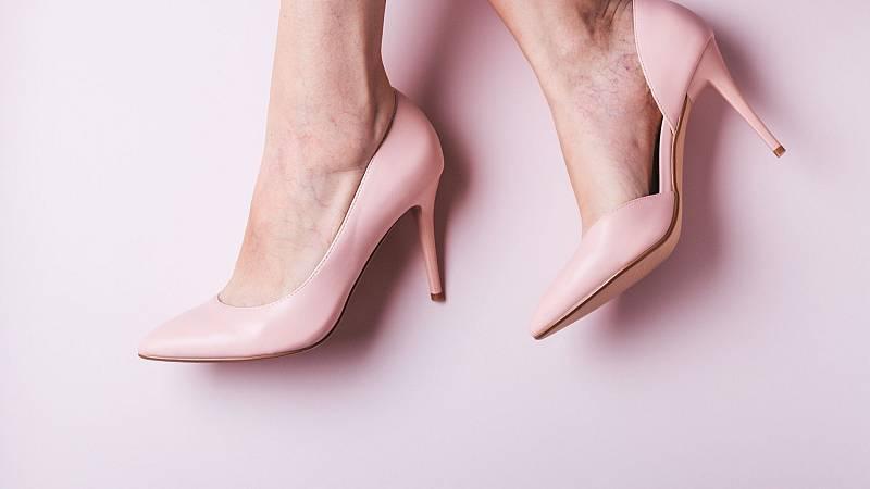 Marca tendencia - El calzado español: artesanía e innovación - Escuchar ahora