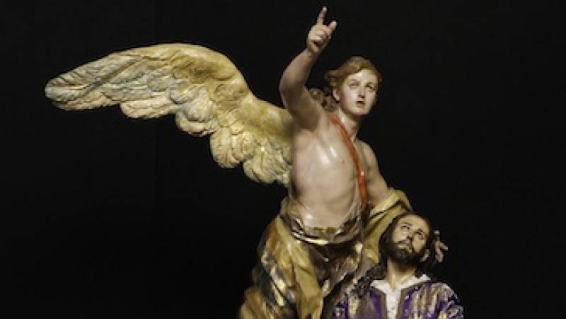 Sexto continente - La España de descubridores, guerreros y santos - 16/01/21 - escuchar ahora