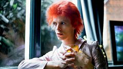 180 grados - David Bowie - 15/01/21