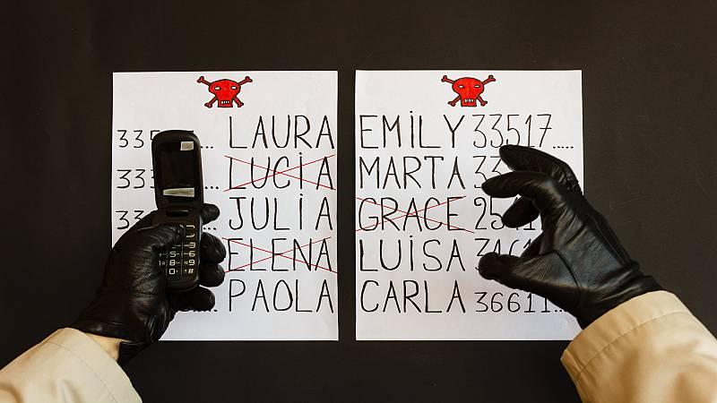 Tolerancia cero - Argentina, un paso más - 15/01/21 - Escuchar ahora