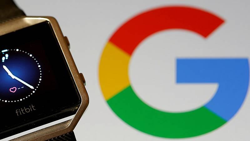14 Horas Fin de Semana - Los nuevos impuestos Tobin Y Google - Escuchar ahora