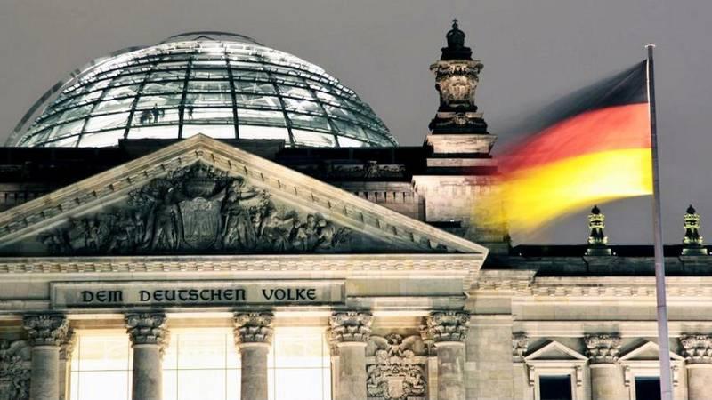 No es un día cualquiera - Móviles y elecciones en Alemania - Primera hora - 17/01/2021 - Escuchar ahora