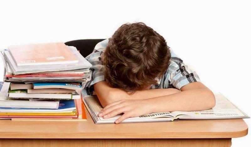 No es un día cualquiera - Fracaso escolar y libros - Tercera hora - 17/01/2021 - Escuchar ahora