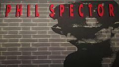 Sonideros. Doctor Soul - Ha muerto Phil Spector, leyenda del rock and roll - 17/01/21