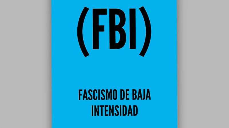 Hoy empieza todo con Marta Echeverría - Fascismos (de Baja Intensidad) y aforismos (de Tagore) - 18/01/21 - escuchar ahora
