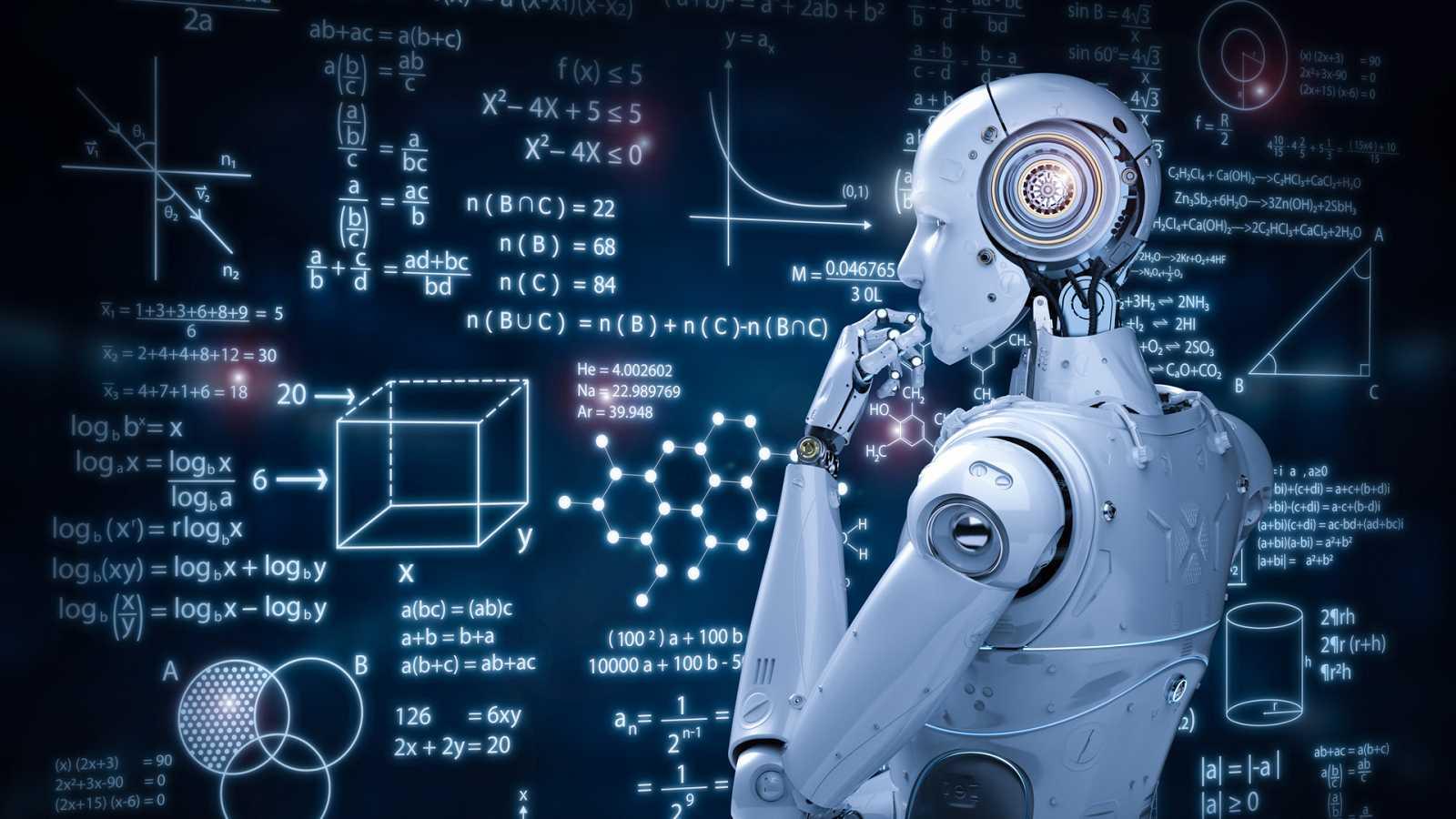 A golpe de bit - Tocando el 'machine learning' - 18/01/21 - escuchar ahora