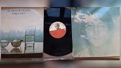 Como lo oyes - Phil Spector y el Muro del Sonido - 18/01/21