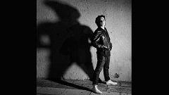 El Sótano - Sylvain Sylvain; el alma de los New York Dolls - 18/01/21