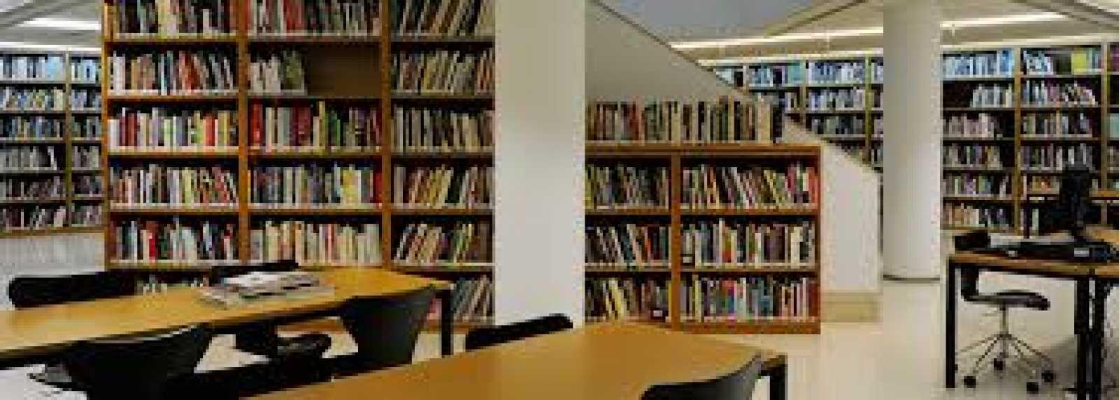 Entrevista Biblioteca Ivam - 19/01/20 - Escuchar ahora