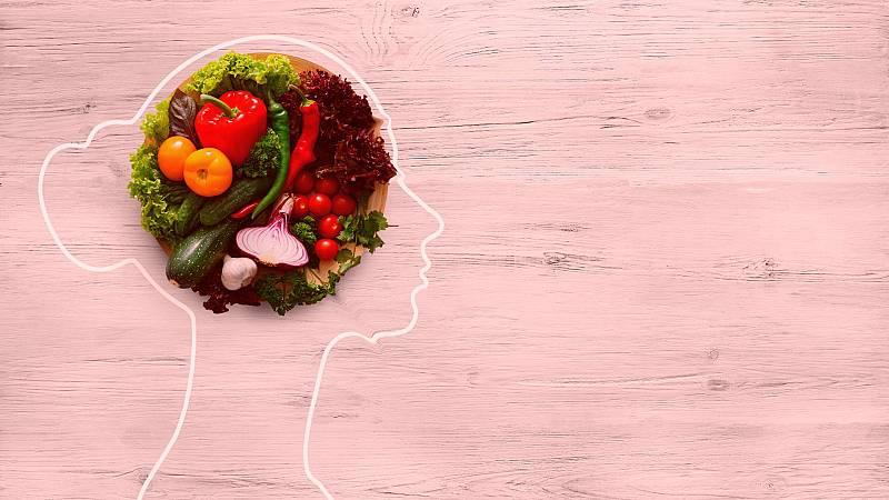 La cuadratura del círculo - Alimenta tu cerebro - Escuchar ahora