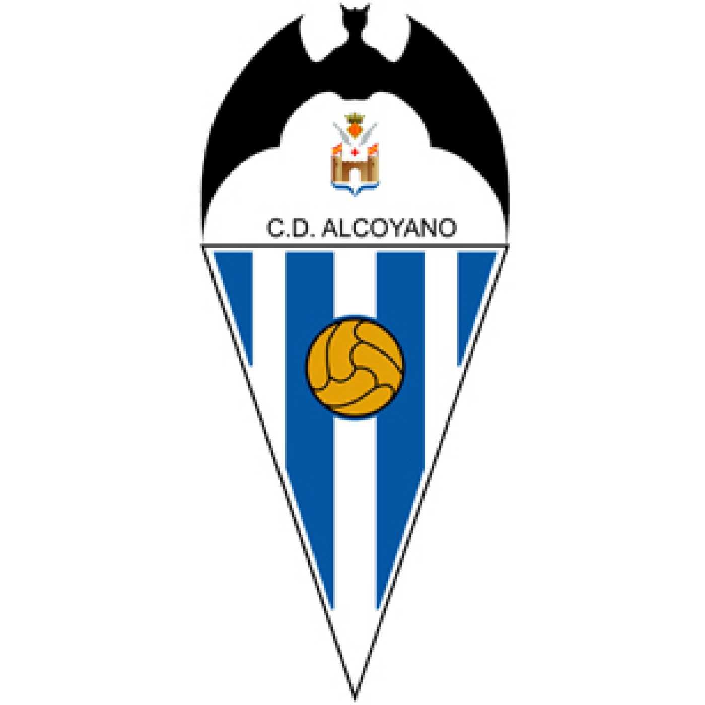 Entrevista Alcoyano Real Madrid - 20/01/21 - Escuchar ahora