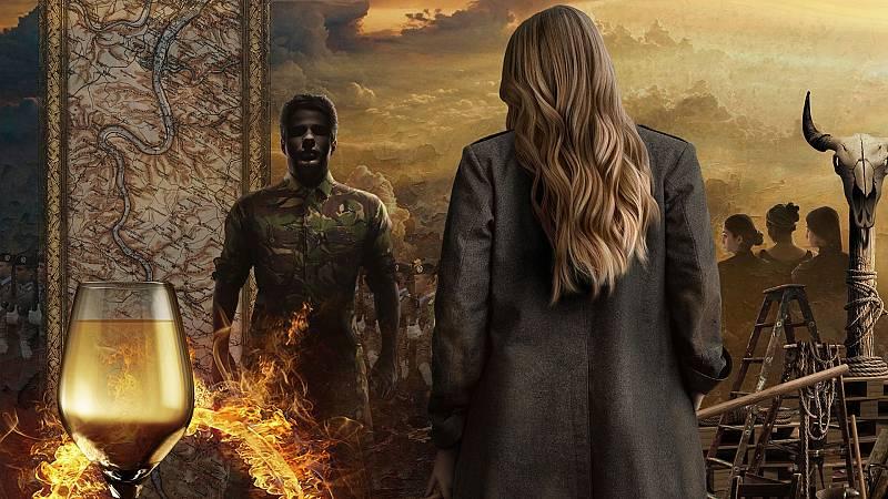Gran repertorio - WAGNER: El ocaso de los Dioses - 20/01/21 - escuchar ahora