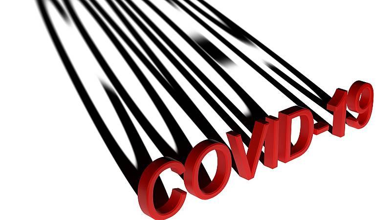 Más cerca - El reto médico de la covid persistente - Escuchar ahora