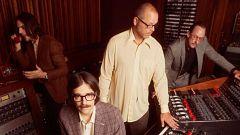Turbo 3 - Weezer, Ezpalak y Dakota Theim - 21/01/21