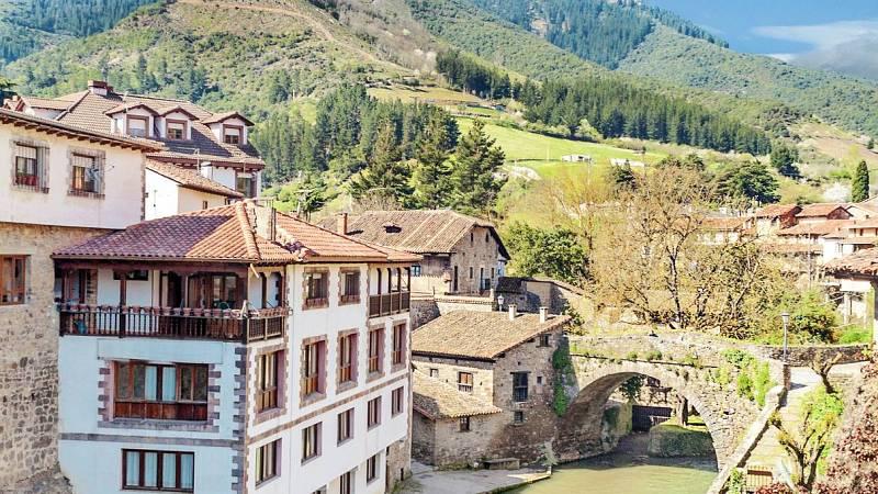 24 horas - 70 empresas del sector turístico proponen un plan con inversiones de los fondos europeos - Escuchar ahora