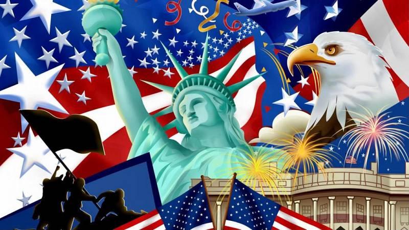No es un día cualquiera - América y éxitos musicales - Tercera hora - 23/01/2021 - Escuchar ahora