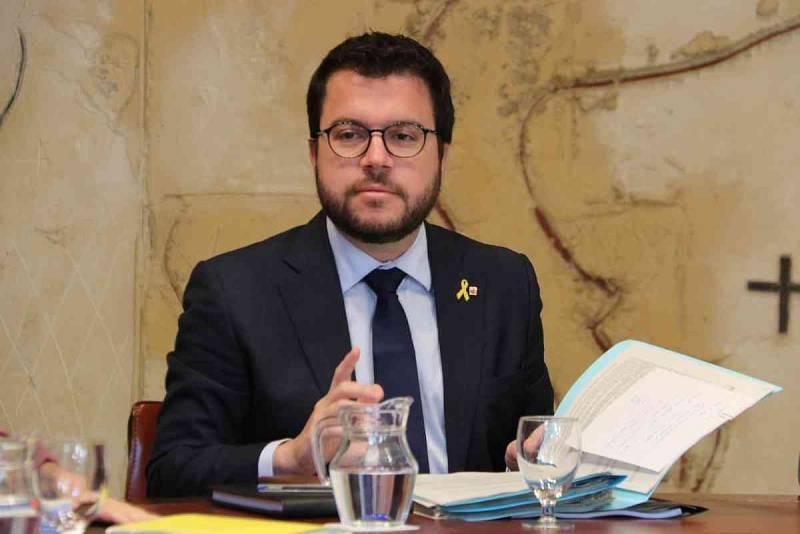 El Govern aprova els nous ajuts pels col·lectius més afectats per la crisi