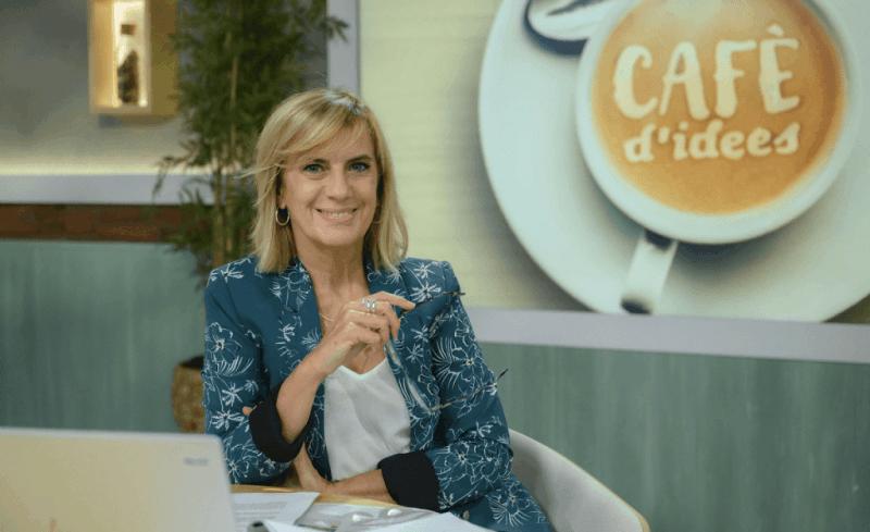 Cafè d'Idees - Primera Hora 26/01/21