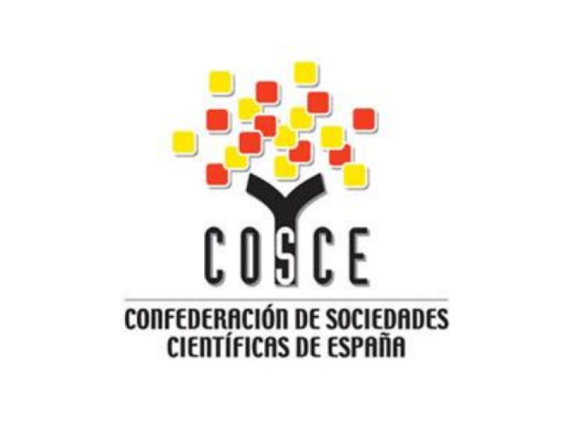 Entre probetas - La Sociedad de Sociedades Científicas: COSCE - 26/01/21 - Escuchar ahora
