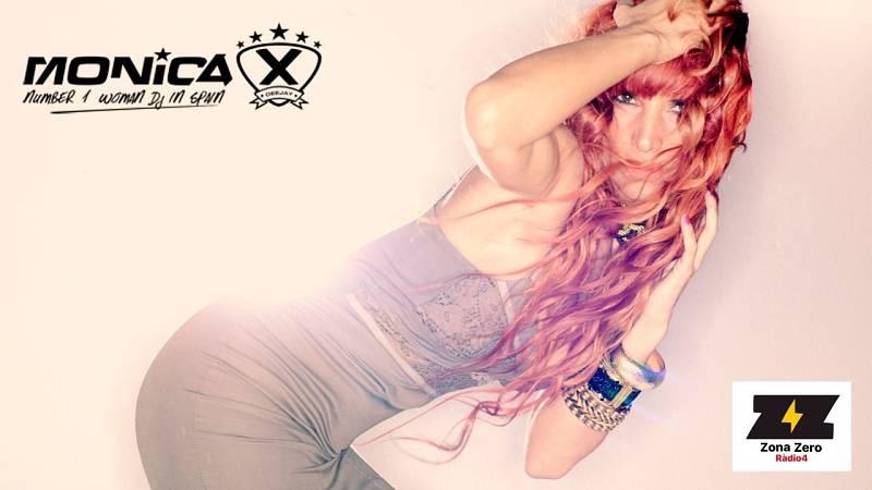 Zona Zero - 27/01/21