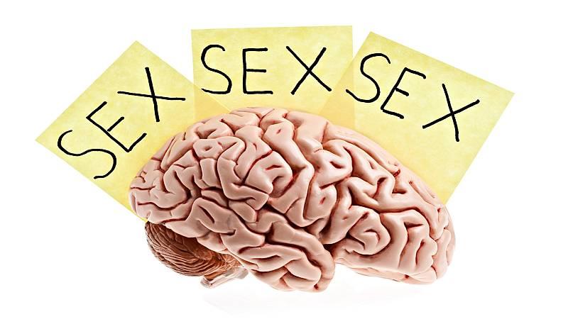 Gente despierta - Hoy toca sexo con Laura Morán - 27/01/21 - Escuchar ahora