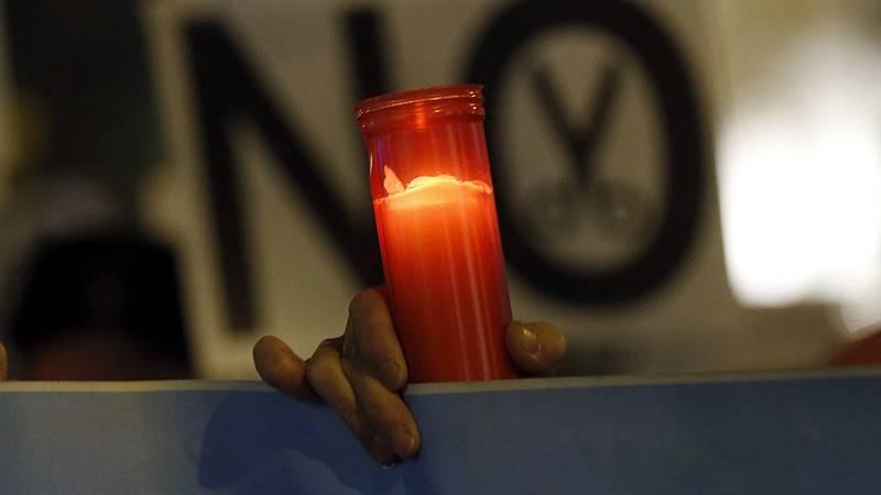 Más cerca - La pandemia agrava la pobreza energética - Escuchar ahora