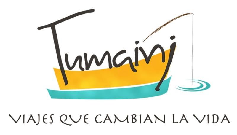 Solidaridad - Viajes humanitarios. Viajes Tumaini y Greenpeace - 30/01/2021 - Escuchar ahora
