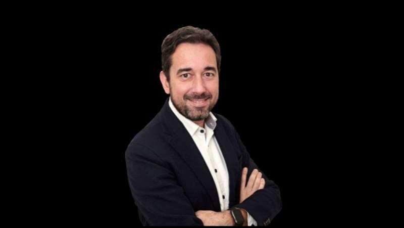 """Econòmix - Eloi Noya (IEF/Altria): """"Menys crèdit bancari i augment del tipus d'interès durant el 2021"""""""