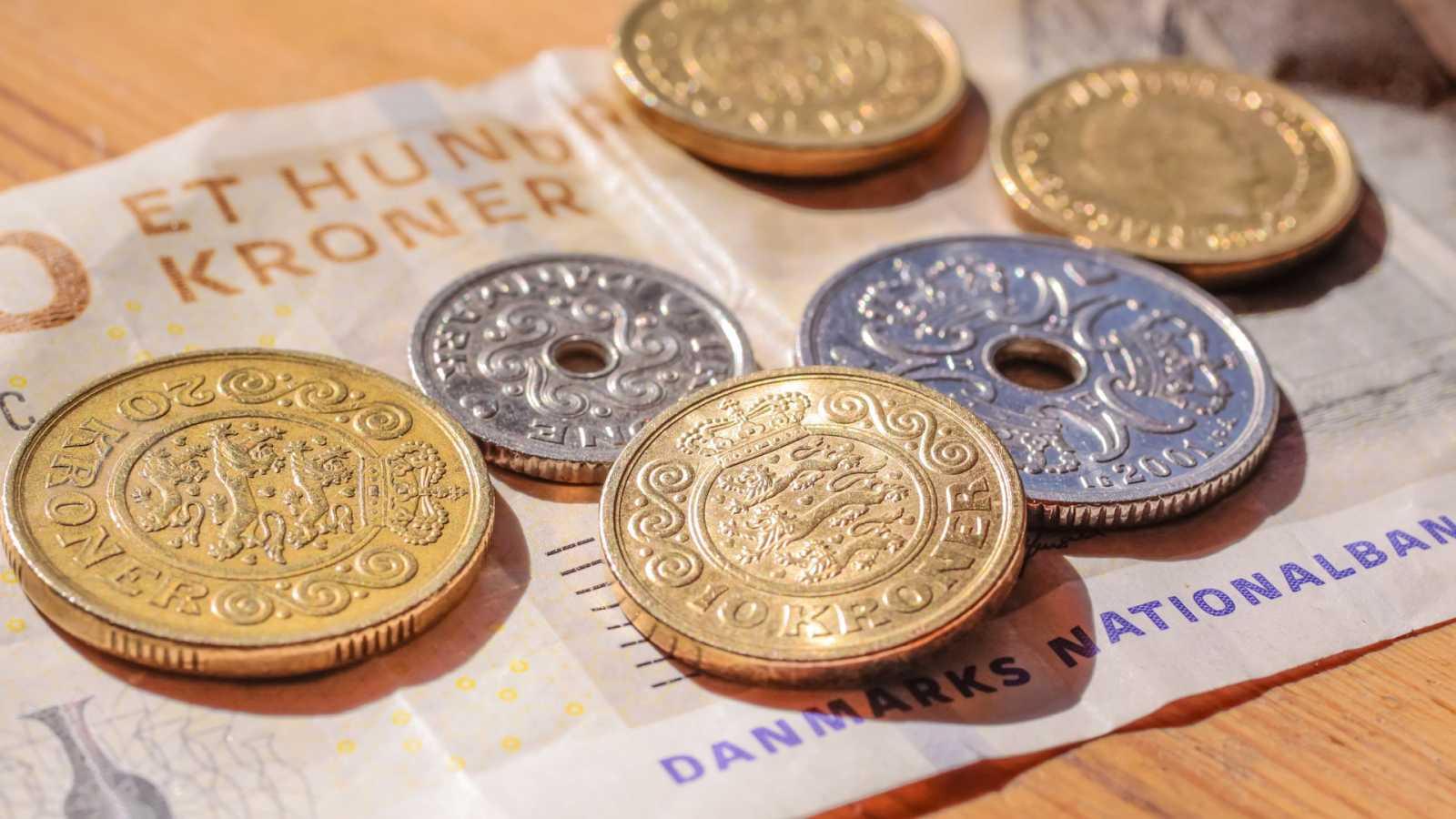 Cinco pistas - ¡Guarda tu sucio dinero! - 03/02/21 - escuchar ahora
