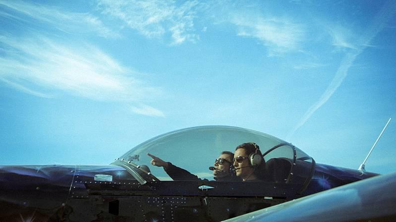 Siglo 21 - Los Pilotos - 01/02/21 - escuchar ahora